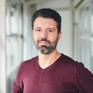 Matthias Marino